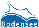 Bodensee-Tourismus_Service_key
