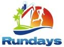 rundays_125