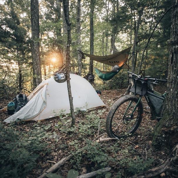 pedalingnowhere