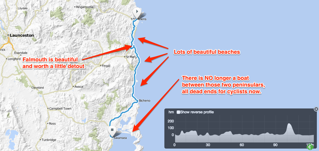 Tasmania__day_3_-_Bikemap_-_Your_bike_routes_online